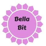 Bella Bit (2)